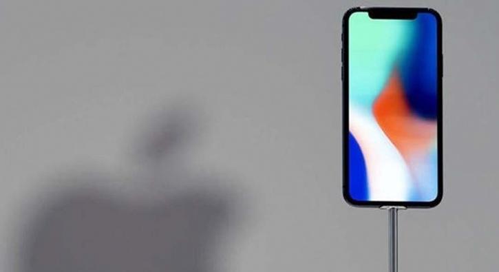 iPhone sahiplerinin beklediği özellik geldi