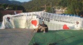 Türklerin şimdiye kadar yaptığı en ilginç  evlenme teklifleri
