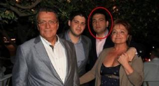 Mesut Yılmaz'ın oğlu Yavuz Yılmaz'ın ölüm nedeni belli oldu