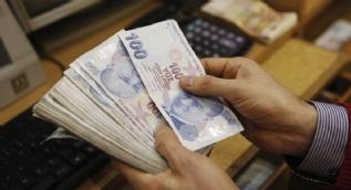 Vergi borcu olanlar dikkat! 1 Ocak'ta değişiyor