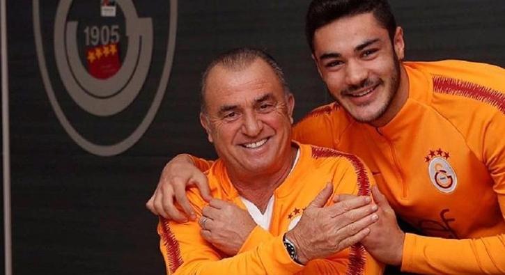 Galatasaray'dan ayrılması beklenen futbolcular
