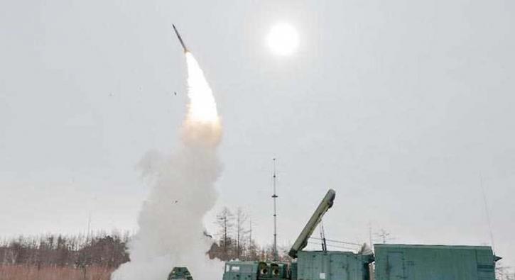 Rusya'dan kritik S-400 açıklaması: Bu daha başlangıç