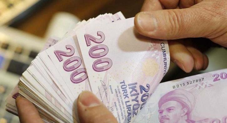 Milyonlarca emekliye Temmuz müjdesi: Tabloya bak maaşını öğren