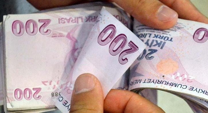 Emekliye 6 bin 62 lira destek