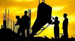 Kadro bekleyen taşeron işçilere müjde!