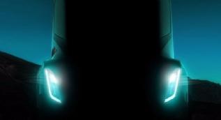 Tesla'nın yeni modelleri görücüye çıktı