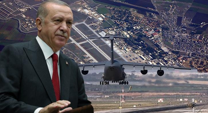 Rus askeri uzman: Erdoğan hangi kartları oynayacağını biliyor... ABD ne kaybeder?