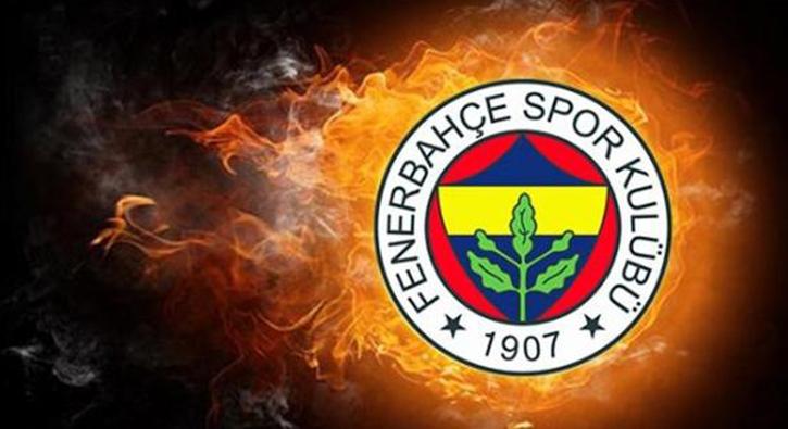 Fenerbahçe'de FEDA dönemi başlıyor!