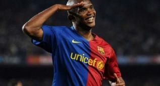 Şampiyonlar Ligi'nde en çok gol atan 25 futbolcu