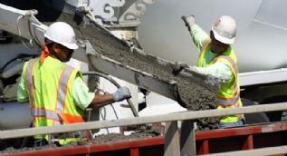 1,4 milyon taşeron işçi kadrolu mu olacak?