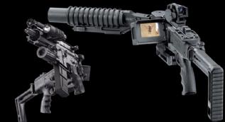 Hangi silahlar Türk ordusunun envanterinde var?