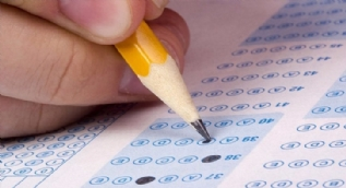 MİS sınavı ne zaman? TEOG'un yerine gelen Milli İzleme Sınavı nedir?