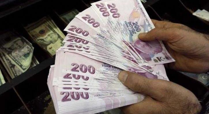 Emekli maaşlarına ek gelir olabilir