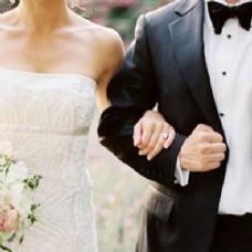 Hangi ilçede evlenmenin maliyeti ne kadar?