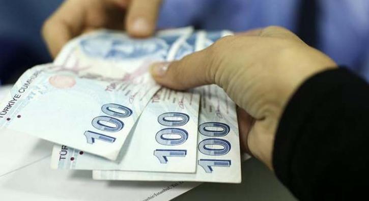 Milyonlara güzel haber: 2 bin 572 liraya çıkıyor