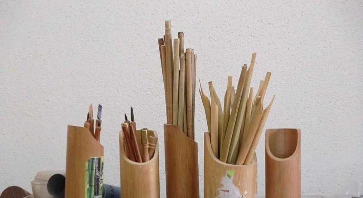 Bu kalemlerin tanesi 300 TL