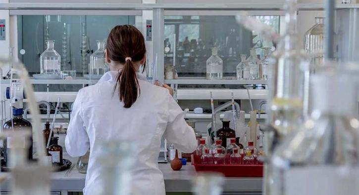 Bilim tarihinde bir ilk! Ölü nöronları aktif hale getirdiler!