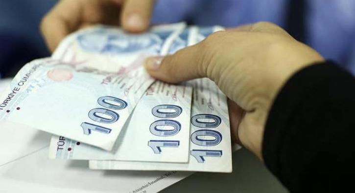 İş arayana 900 lira destek