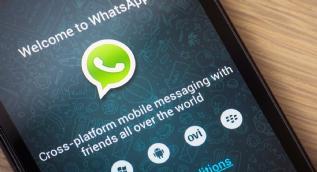 Artık yalan söyleyemeyeceksiniz! WhatsApp'ın yeni özelliği merak konusu oldu