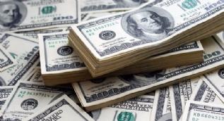 ABD'nin en zenginleri belli oldu