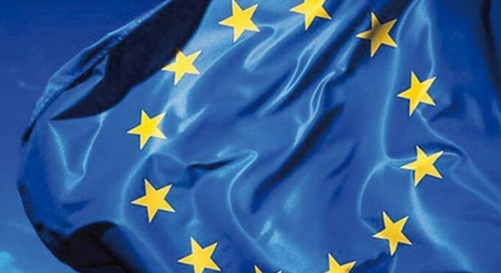 Avrupa Birliğinin en güçlü ordusu hangi ülkenin?