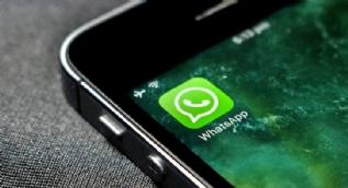 WhatsApp'a büyük bir rakip geliyor!
