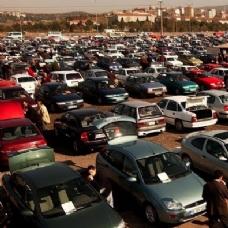 Milyonlarca araç sahibini ilgilendiriyor