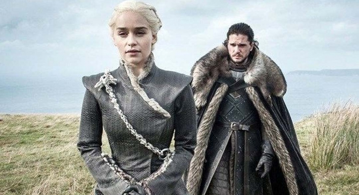 Game of Thrones'un rekor geliriyle neler alınabilir?