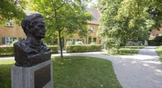 'Tarihin gelmiş geçmiş en zengin insanı' Jakob Fugger'in hikayesi