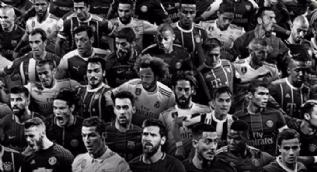 FIFA Yılın 11'i için adayları açıkladı