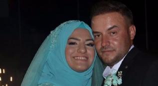 Manisa'da damat evlendikten sonra gelini bırakıp kayıplara karıştı