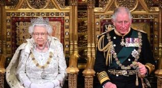 Prens Charles moda koleksiyonu çıkarıyor!