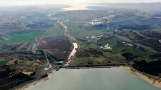 Kanal İstanbul için söylenen yalanlar ve gerçekler
