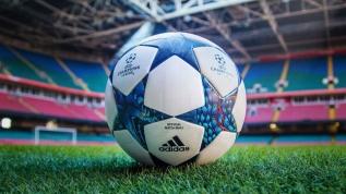 Süper Lig'de ara transfer döneminde dikkat çeken imzalar