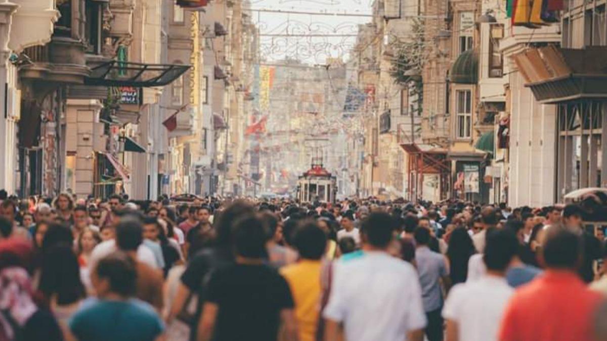 İstanbul en çok hangi ilden göç alıyor?
