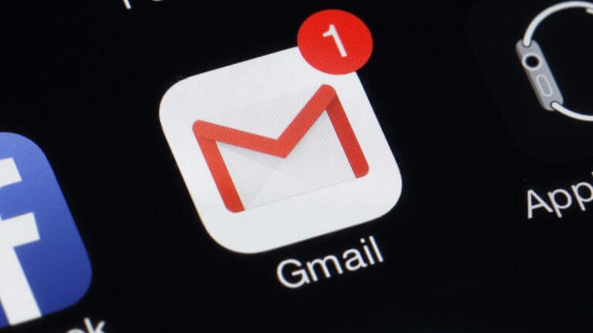 Milyonların kullandığı o özellik 20 Şubat'ta tarih olacak: Gmail'e dev güncelleme geliyor