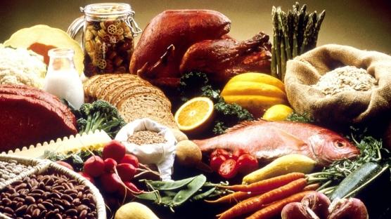 Doğal antibiyotik etkisi olan mucizevi besinler