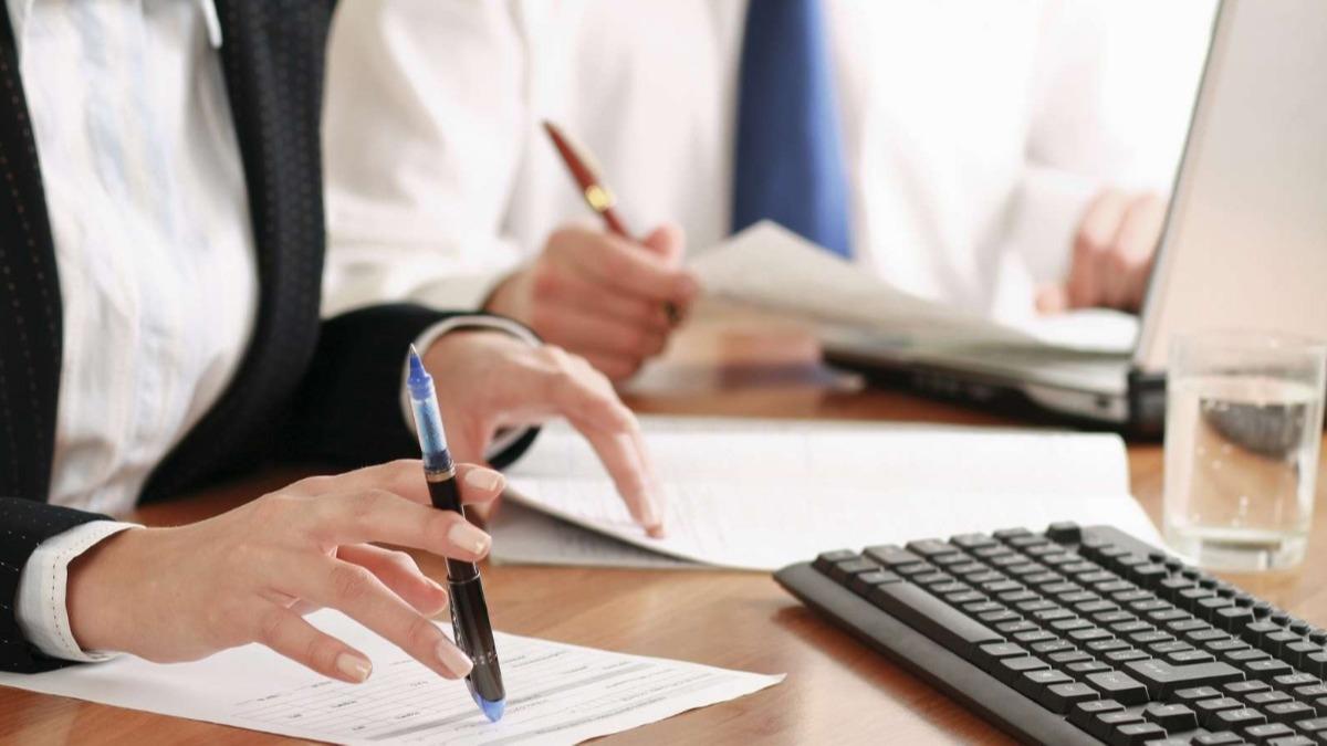 Sağlık Bakanlığı KPSS 2020/4 personel alım tercih kılavuzu yayında! İşte başvuru şartları