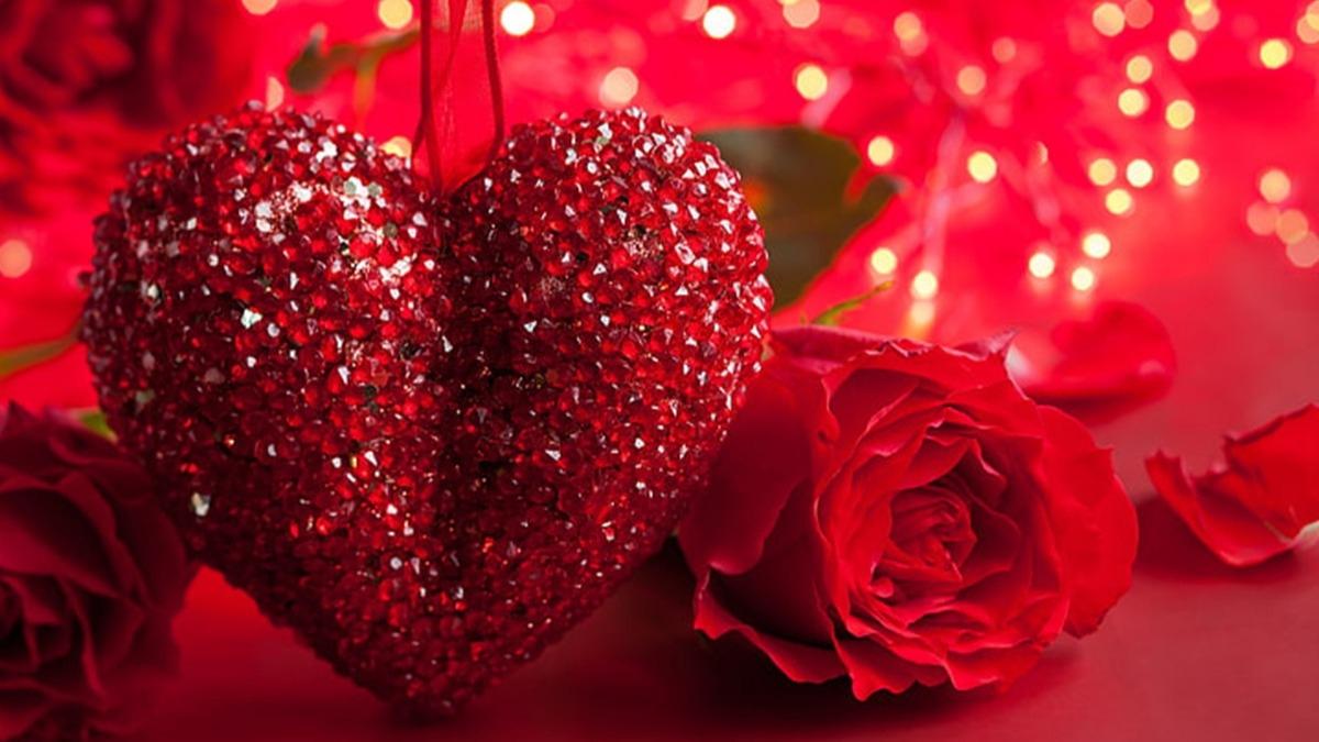 Erkeğe Sevgililer Günü hediyesi ne alınır? En güzel Sevgililer Günü hediye fikirleri