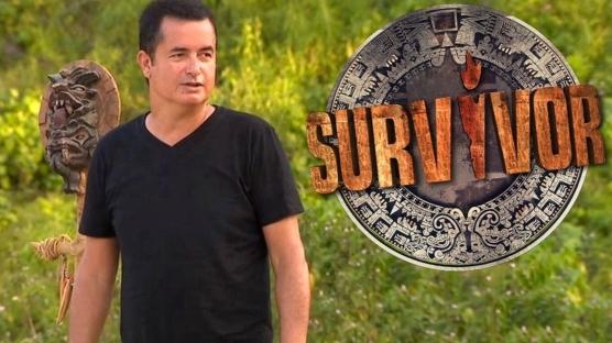 Survivor 2020 kadrosunda kimler var? İşte Survivor 2020 ünlüler ve gönüllüler kadrosu