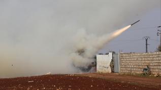 Ortadoğu'nun en güçlü orduları hangileri? Türkiye kaçıncı sırada?