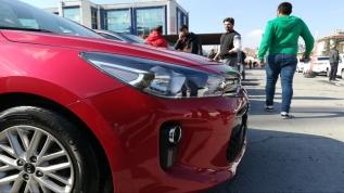 İkinci el otomobilde şok fiyatların sebebi hurda teşviğinin bitmesi mi?