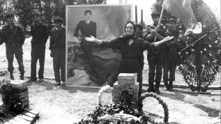 Ermenistan'ın Rus destekli katliamı: Hocalı