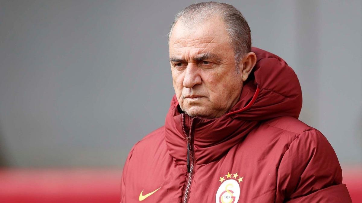 Bu da derbi zaferinin faturası! 'Seni bir daha Galatasaray'da görmek istemiyorum'