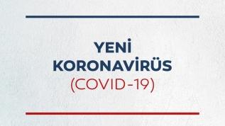 Sağlık Bakanlığı Bilim Kurulundan 'koronavirüs' broşürü