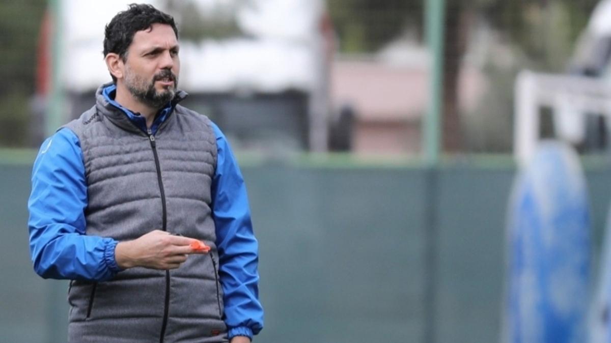 İşte Fenerbahçe'nin yeni teknik direktör adayları