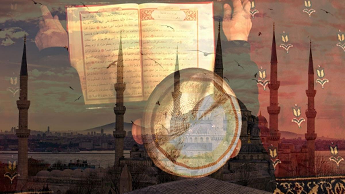 Allah Mehmetçiğimizi muzaffer kılsın!