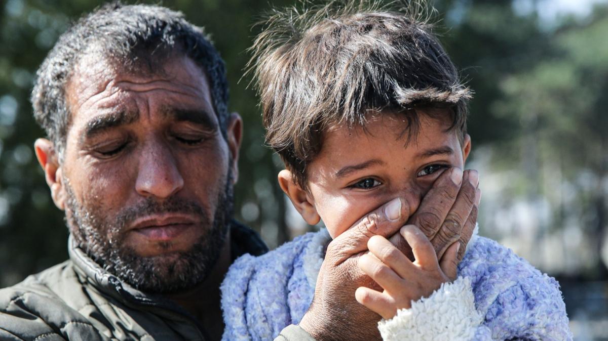 Yunan askerleri direkt sığınmacıları hedef alıyor