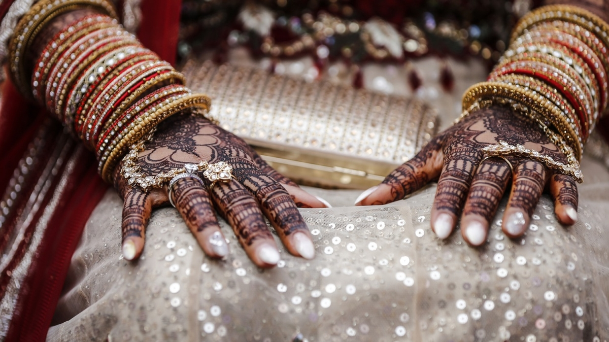 Milyon dolarlık düğünler