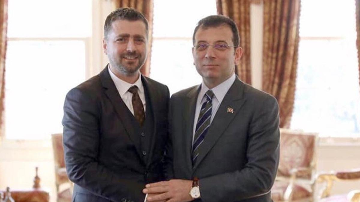 CHP'li belediye bir skandala daha imza attı! Halka yardım eden AK Partili belediyeye ceza kestiler